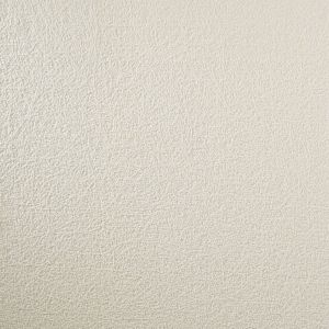 View Fibres White Wallpaper details