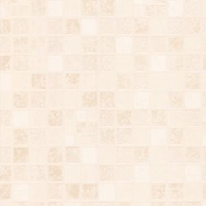 View Earthern Tile Effect Beige Vinyl Wallpaper details