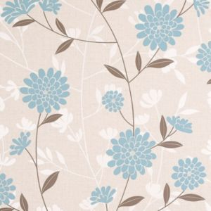 View Super Fresco Paste The Paper Botanic Teal Wallpaper details