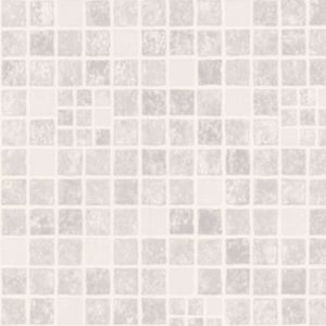 View Earthern Tile Effect Grey Wallpaper details