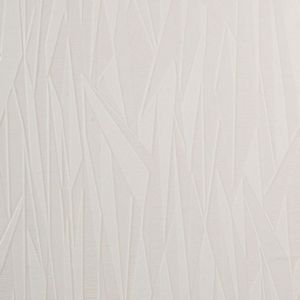 View Shatter White Wallpaper details