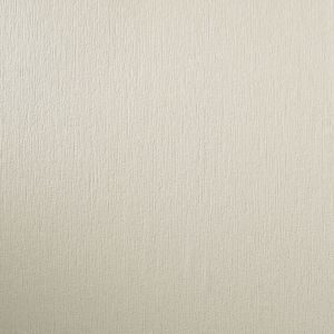 View Super Fresco Paste The Paper Mercer White Wallpaper details