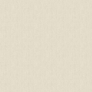View Arron Beige Wallpaper details
