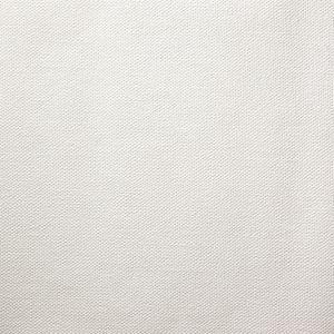 View Spots White Vinyl Wallpaper details