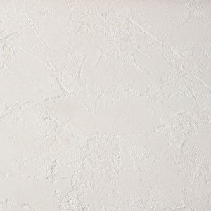 View Designer Plaster White Vinyl Wallpaper details