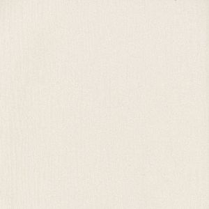 View Kia Beige Wallpaper details