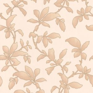 View Sarra Gold Effect & Pink Wallpaper details