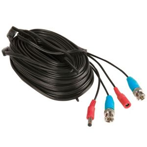 Yale (L)30m HD Extension Cable