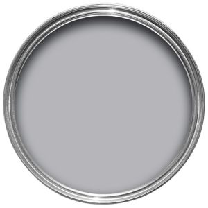 View Hammerite Silver Gloss Metal Paint 250ml details