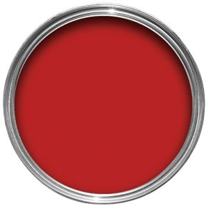 View Hammerite Red Flat Matt Primer 500ml details