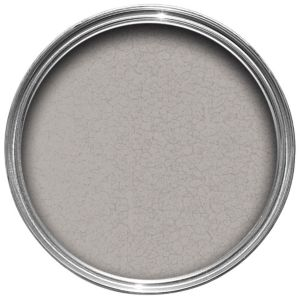 View Hammerite Silver Hammered Effect Metal Paint 750ml details