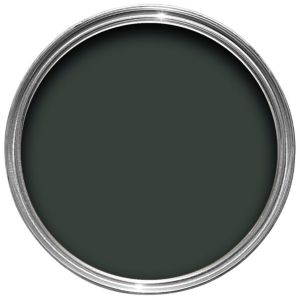 View Hammerite Dark Green Gloss Metal Paint 2.5L details