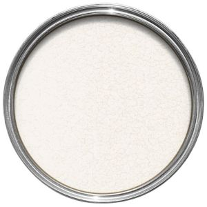 View Hammerite White Hammered Effect Metal Paint 750ml details
