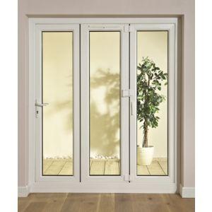 Folding patio doors external doors doors windows for B q living room doors
