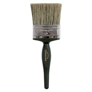 View Hamilton Timbercare Brush (W)3