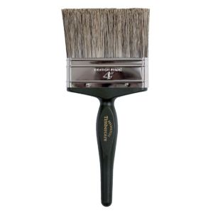 View Hamilton Timbercare Brush (W)4