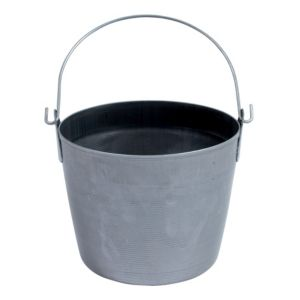 View Hamilton Paint Kettle (L)265mm (W)160mm details