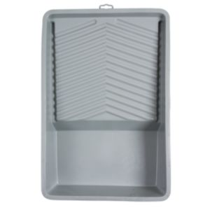 View Hamilton Paint Roller Tray (W)9
