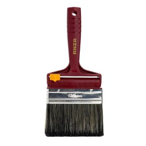 View Anza Swivel Head Masonry Brush (W)5