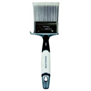 View Hamilton Easy Paint Brush (W)3