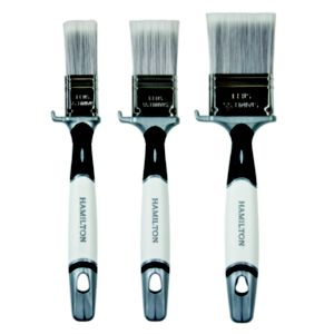 View Hamilton Easy Paint Brush (W)1