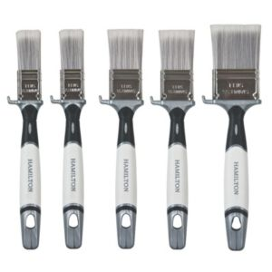 View Hamilton Easy Paint Brush (W)½