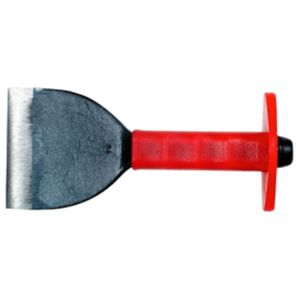 View Spear & Jackson Brick Bolster (W)100mm (L)230mm details