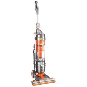 View Vax Mach Corded 240V Bagless Vacuum Cleaner 1-1-129039-00 details