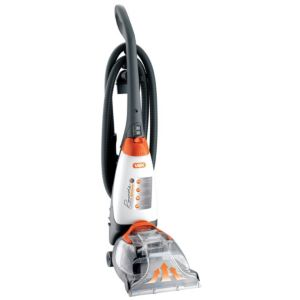 View Vax Deluxe Corded 240V Carpet Washer details