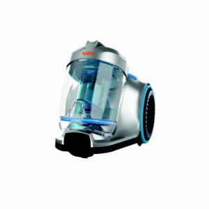 Image of Vax Corded Bagless Vacuum cleaner UCA1GEV1