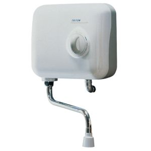Triton Internal Electric Water Heater 7 kW