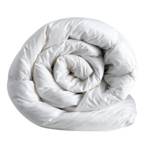 View Silentnight Hollowfibre 10.5 Tog Double Duvet details
