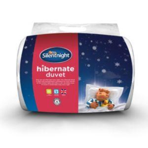 Silentnight 13.5 Tog Hibernate King Size Duvet