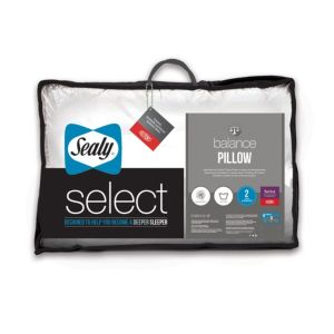 Image of Sealy Balance Pillow