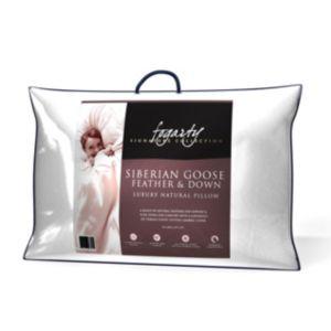 Fogarty Siberian Pillow Departments Diy At B Amp Q