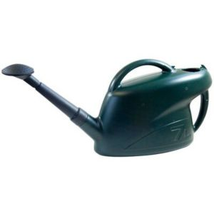 View Sankey Green HDPE Watering Can 7L details