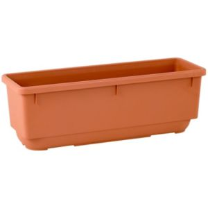 View Universal Trough Ceramic Effect, (H)470mm details