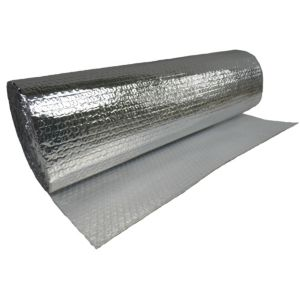 Image of ThermAll Thermal insulation (L)7.5m (W)0.6 m (T)3mm