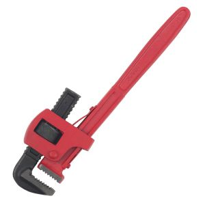 View Rothenberger Pipe Wrench Wrench details
