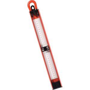 Image of Rothenberger 30 M8 Bar U Gauge Manometer (L)304mm