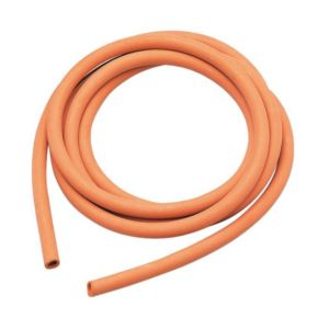 View Rothenberger Rubber Hose (Dia)3.5mm (L)2m details