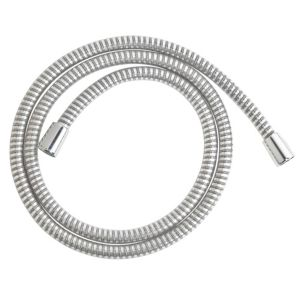 View Mira Chrome Plastic Shower Hose 1.75m details