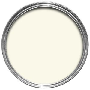Image of Rust-Oleum Painter's Touch Interior & Exterior Antique Gloss Multi-Purpose Paint 20ml