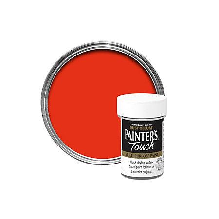 bright orange paint bright orange lamborghini veneno roadste