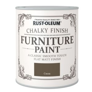 View Furniture Paint details