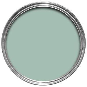 Blue Paint -  B&Q