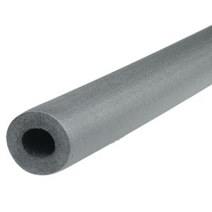 View Climaflex Polyethylene Pipe Insulation (L)1 M (Dia)22 mm details