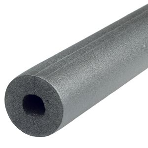 Image of Climaflex Pipe Insulation (L)1m (Dia)22mm (T)19mm