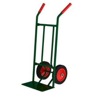 View Haemmerlin Garden Sack Truck (Max. Weight) 200kg details