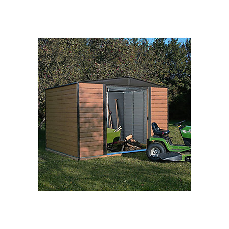 A Firm Foundation For A Backyard Shed as well Free 8 X 12 Gambrel Shed Plans Must See moreover Shed Foundations Made Easy in addition Prod8500065 additionally 2015 02 01 archive. on free 10x8 shed plans